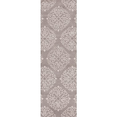 Surya Angelo Home Chapman Lane CHLN9007-268 Hand Tufted Rug, 2'6