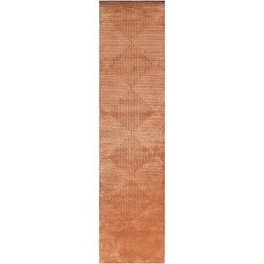 Surya Candice Olson Luminous LMN3004 Hand Knotted Rug
