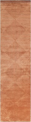 Surya Candice Olson Luminous LMN3004-2610 Hand Knotted Rug, 2'6