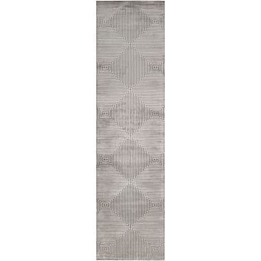 Surya Candice Olson Luminous LMN3005 Hand Knotted Rug