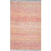 Surya REX REX4003-23 Hand Woven Rug, 2' x 3' Rectangle