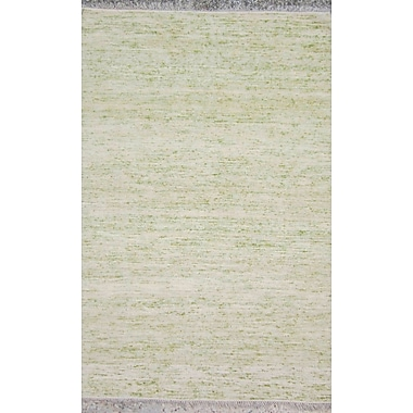 Surya REX REX4005-912 Hand Woven Rug, 9' x 12' Rectangle
