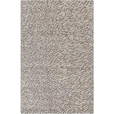Surya Confetti CONFETT6-810 Hand Woven Rug, 8' x 10' Rectangle