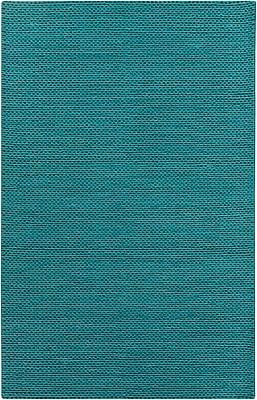 Surya Fargo FARGO112-23 Hand Woven Rug, 2' x 3' Rectangle