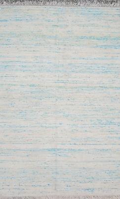Surya REX REX4006-576 Hand Woven Rug, 5' x 7'6