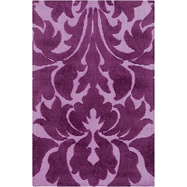Surya Abigail ABI9007 Machine Made Rug