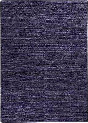 Surya Continental COT1932-3656 Hand Woven Rug, 3'6