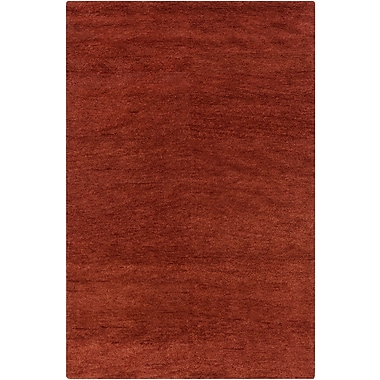 Surya Cotswald CTS5007-58 Hand Woven Rug, 5' x 8' Rectangle