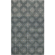 Surya Cypress CYP1012 Hand Knotted Rug