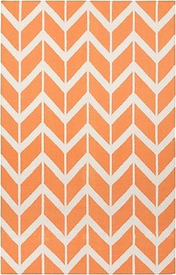 Surya Jill Rosenwald Fallon FAL1081-3656 Hand Woven Rug, 3'6