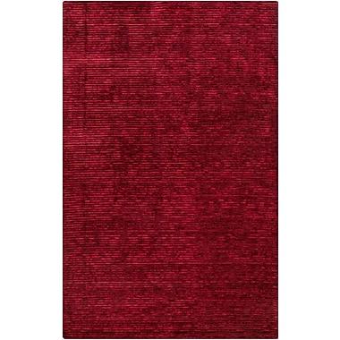Surya Gaia GAI1000-3353 Hand Woven Rug, 3'3