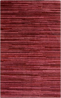 Surya Gradience GDC7000-23 Hand Knotted Rug, 2' x 3' Rectangle