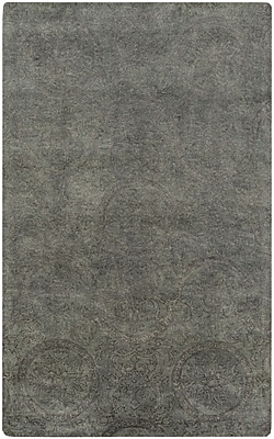 Surya Henna HEN1023-3353 Hand Tufted Rug, 3'3