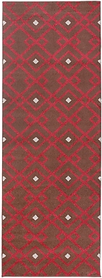 Surya Horizon HRZ1029-2773 Machine Made Rug, 2'7