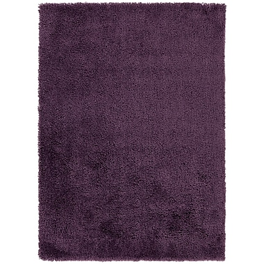 Surya Mellow MLW9009-23 Hand Woven Rug, 2' x 3' Rectangle