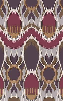Surya Scarborough SCR5152-3353 Hand Knotted Rug, 3'3
