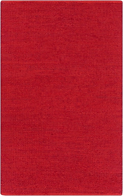 Surya Tonga TGA6003-3656 Hand Woven Rug, 3'6