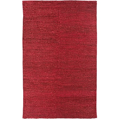 Surya Tropics TRO1012-3656 Hand Woven Rug, 3'6