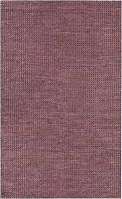 Surya Tropics TRO1013-811 Hand Woven Rug, 8' x 11' Rectangle