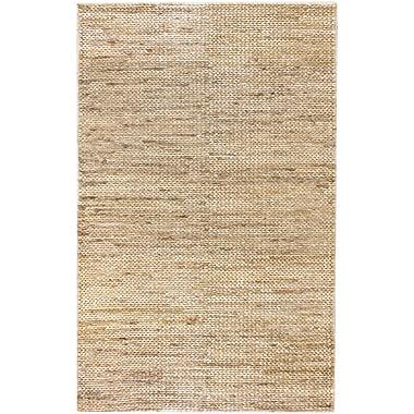 Surya Tropics TRO1025 Hand Woven Rug