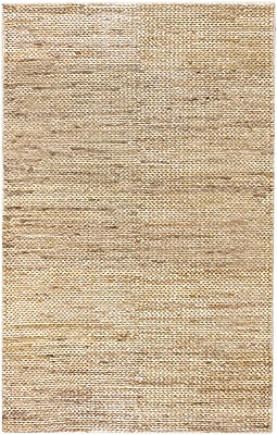 Surya Tropics TRO1025-811 Hand Woven Rug, 8' x 11' Rectangle
