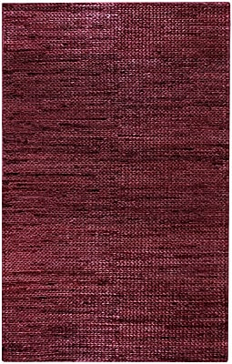 Surya Tropics TRO1027-3656 Hand Woven Rug, 3'6