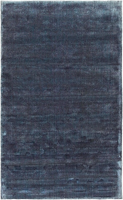 Surya Papilio Capucci CPU9001-58 Hand Loomed Rug, 5' x 8' Rectangle