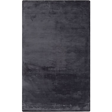 Surya Papilio Dolce DLC9002-810 Machine Made Rug, 8' x 10' Rectangle