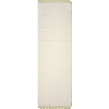 Surya Grace GRC7002-268 Hand Woven Rug, 2'6