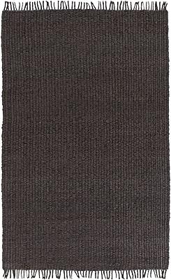 Surya Maui MAU3004-58 Hand Woven Rug, 5' x 8' Rectangle