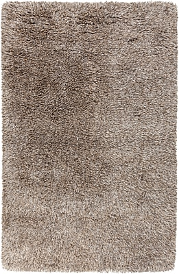 Surya Milan MIL5002-913 Hand Woven Rug, 9' x 13' Rectangle