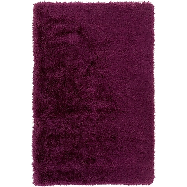 Surya Monster MNS1002-23 Hand Tufted Rug, 2' x 3' Rectangle