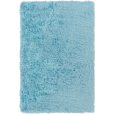Surya Monster MNS1005-576 Hand Tufted Rug, 5' x 7'6