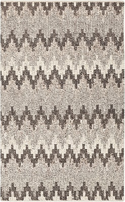 Surya NICO NIC7003-23 Hand Woven Rug, 2' x 3' Rectangle