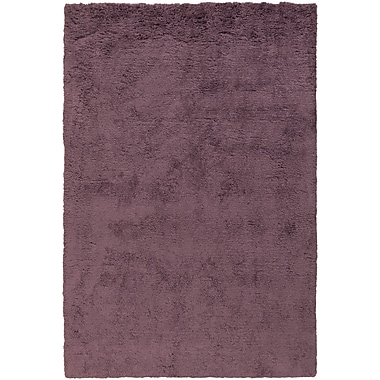 Surya Papilio Pado PAD1013-23 Hand Tufted Rug, 2' x 3' Rectangle