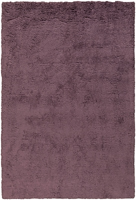 Surya Papilio Pado PAD1013-810 Hand Tufted Rug, 8' x 10' Rectangle