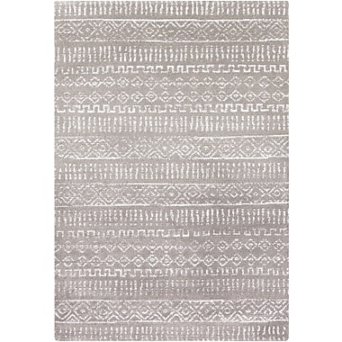 Surya Perla PRA6004 Machine Made Rug