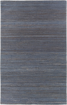 Surya Prairie PRR3007-23 Hand Woven Rug, 2' x 3' Rectangle