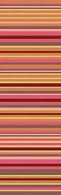 Surya Trinidad TND1158-268 Hand Woven Rug, 2'6