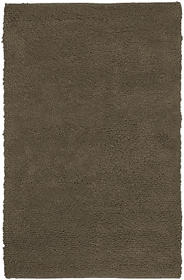 Surya Aros AROS10-58 Hand Woven Rug, 5' x 8' Rectangle