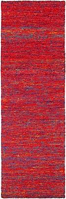 Surya Kota KOT7001-268 Hand Woven Rug, 2'6