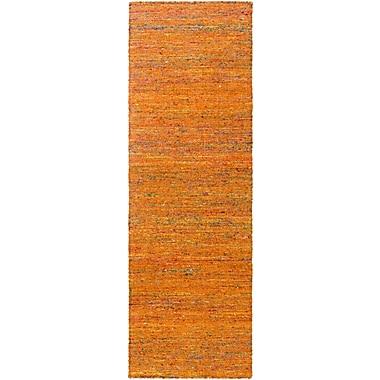 Surya Kota KOT7006 Hand Woven Rug