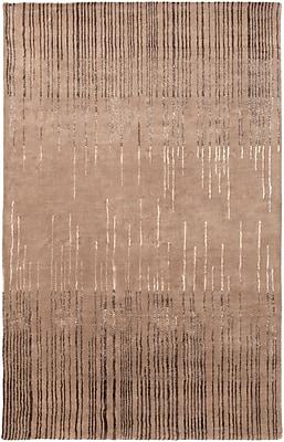 Surya Naya NY5249-3353 Hand Tufted Rug, 3'3