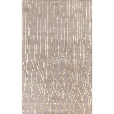 Surya Naya NY5253 Hand Tufted Rug