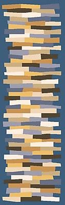 Surya Mike Farrell Peerpressure PSR7001-268 Hand Tufted Rug, 2'6