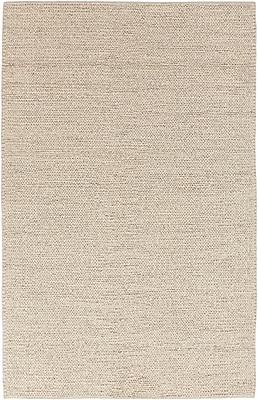 Surya Toccoa TCA202-23 Hand Woven Rug, 2' x 3' Rectangle