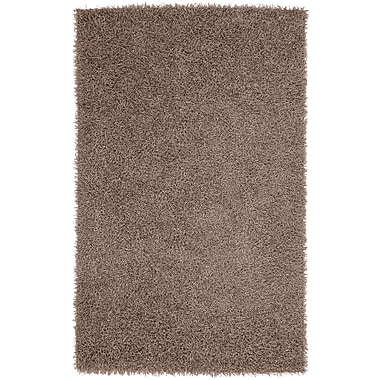 Surya Vivid VIV802-58 Hand Woven Rug, 5' x 8' Rectangle