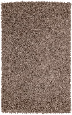 Surya Vivid VIV802-913 Hand Woven Rug, 9' x 13' Rectangle