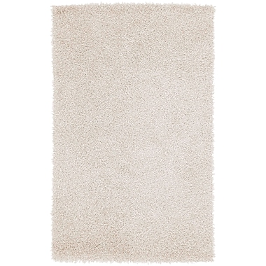 Surya Vivid VIV803-58 Hand Woven Rug, 5' x 8' Rectangle
