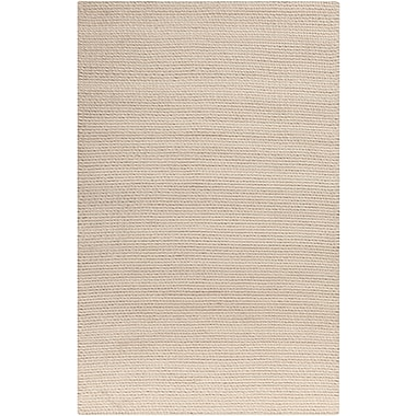 Surya Baltic BLT6000-23 Hand Woven Rug, 2' x 3' Rectangle